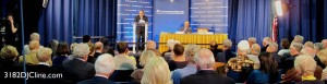 Mousavian_Conference_41