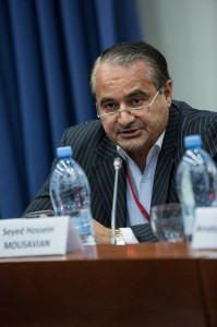 Mousavian_Conference_45