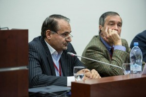 Mousavian_Conference_46