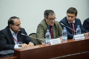 Mousavian_Conference_47