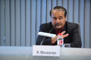 Mousavian_Conference_73