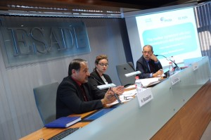 Mousavian_Conference_77