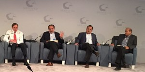 Mousavian_Conference_86
